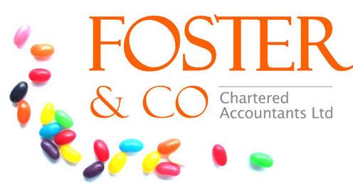 Foster & Co, Accountants, Business Services, Specialist Services, Tax & Audit Services, Tamaki